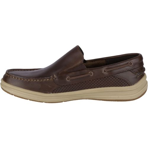 Sperry Men's Gamefish Slip-On Boat Shoes - view number 3