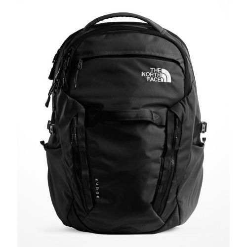 The North Face Mountain Lifestyle Surge Backpack