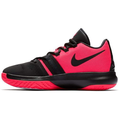 Nike Boys' Kyrie Flytrap Basketball Shoes - view number 1