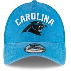 b7afb025 Carolina Panthers Headwear | Academy