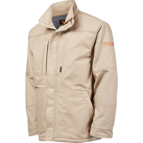 Ariat Men's FR Workhorse Jacket