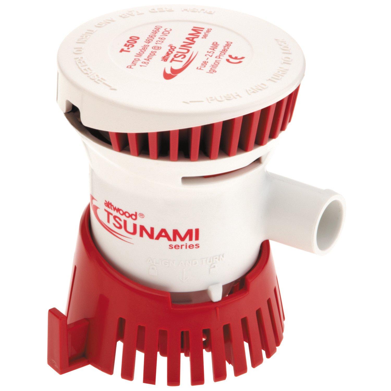 10008561?is=500500 bilge pumps academy Marine Bilge Pumps at panicattacktreatment.co