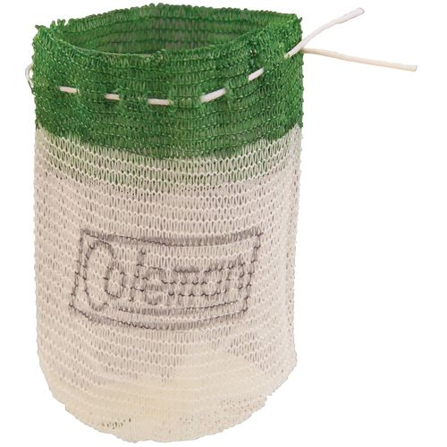 Coleman® String Tie #21 Lantern Mantles 2-Pack