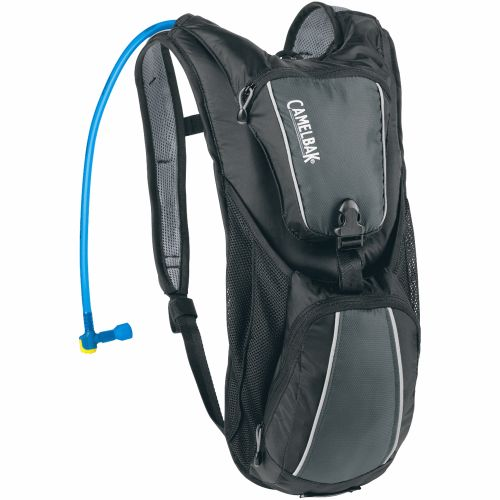Image for CamelBak Rogue™ 70 oz. Hydration Pack from Academy