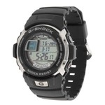 Casio Men's G-Shock Trainer Watch