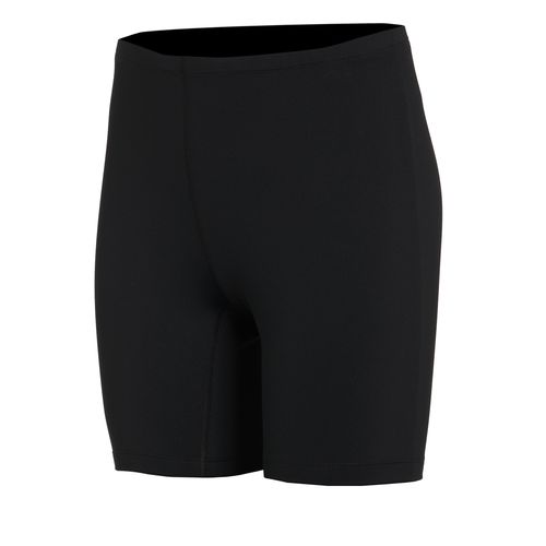 BCG™ Women's Bodywear Bike Short