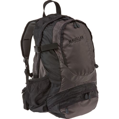 Image for Magellan Outdoors™ Pinejack Hiking Backpack from Academy