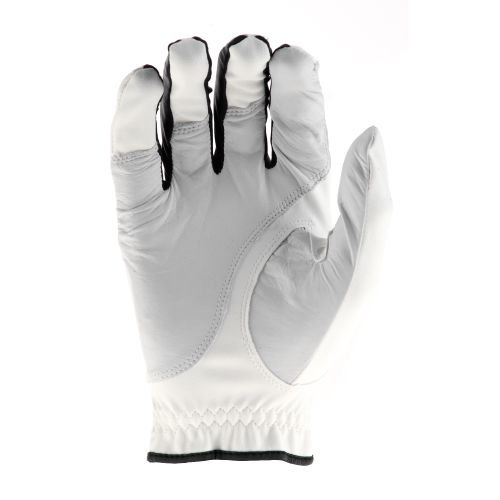 US Glove Men's Technica XRT Right-Hand Golf Glove - view number 2