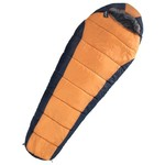 Magellan Outdoors™ Explorer 0°F Mummy Sleeping Bag