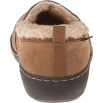 Magellan Outdoors Men's Twin Gore Slippers - view number 4