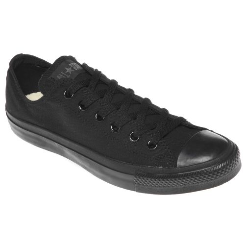 Converse Adults' Chuck Taylor All Star Low-Top Sneakers - view number 2