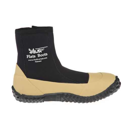 Image for ForEverlast Men's Flats Wading Boots from Academy