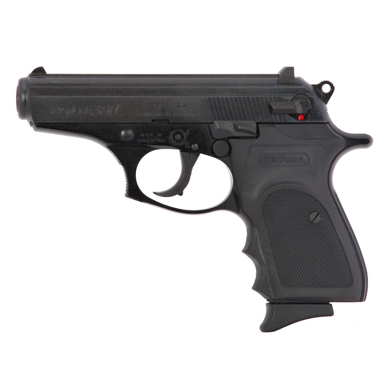 Bersa Thunder .380 ACP Pistol - view number 2