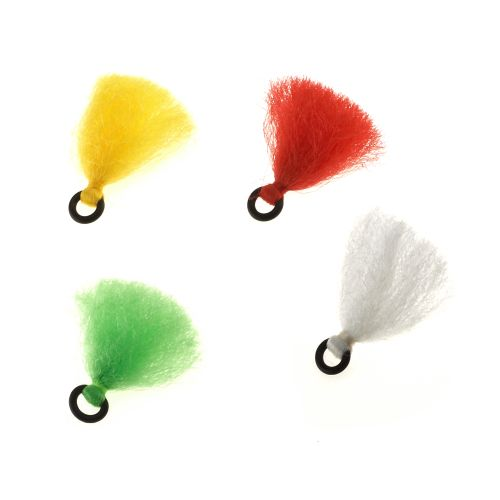 Superfly™ Strike Indicators 4-Pack