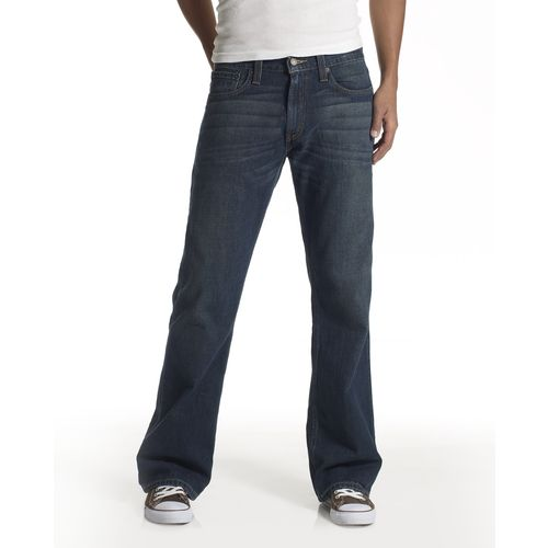 Levi's® Guy's 527™ Boot Cut Jeans
