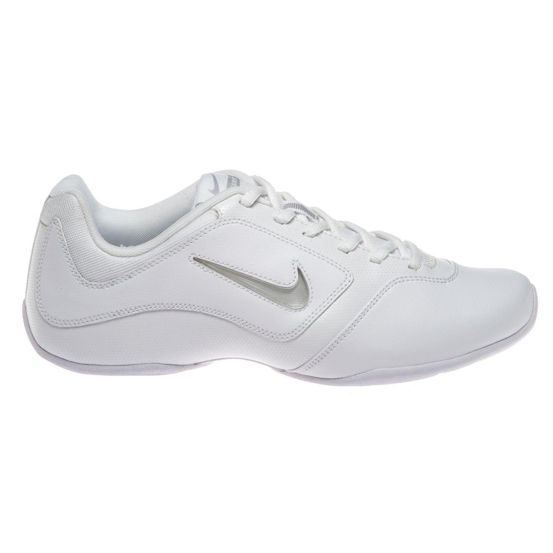 Nike Free Cheer Shoes