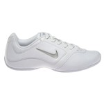 Nike Women's and Girl's Sideline Cheer II Cheerleading Shoes