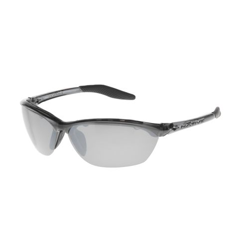 Native Eyewear Adults' Hardtop Sunglasses
