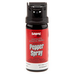 SABRE Duathlete 1.8 oz. Pepper Spray