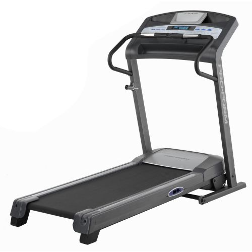 ProForm ZT3 Treadmill