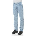 Austin Clothing Co.® Men's Classic Straight Leg Jean