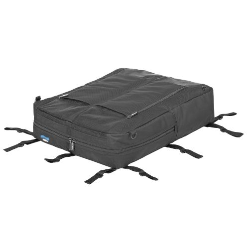 Tempress T-Top Storage Bag