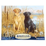 Magellan Outdoors™ Cats and Dogs 550-Piece Jigsaw Puzzle