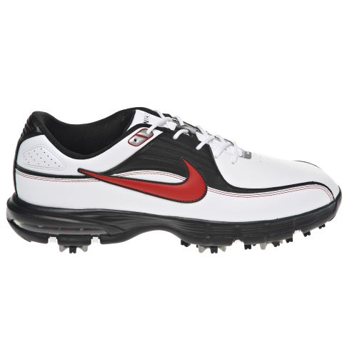 Nike Men's Air Rival II Golf Shoes