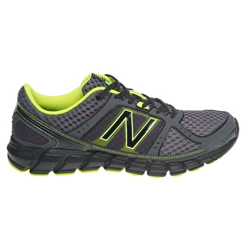 New Balance Men's 750 Running Shoes
