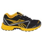 Reebok Kids' Ultimatic Running Shoes