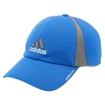 adidas Men's Enduro Cap