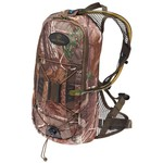 Game Winner® Hydration Pack