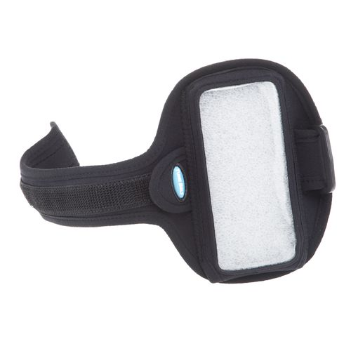 Tune Belt Samsung Galaxy Nexus Sport Armband