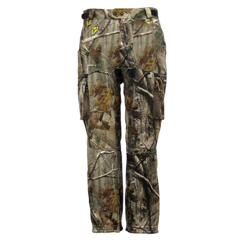 Realtree Men's ScentBlocker® Super Freak Pant