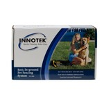 Innotek® Basic Inground Pet Fencing System