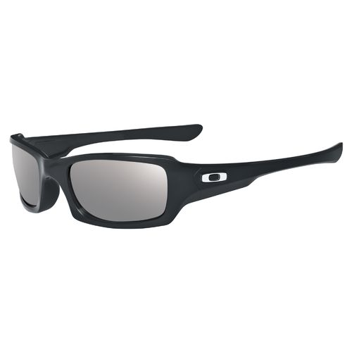 Oakley Men's Polarized Fives Squared™ Sunglasses