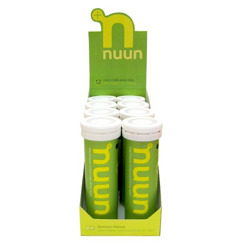 Nuun Active Hydration Tablet - view number 2