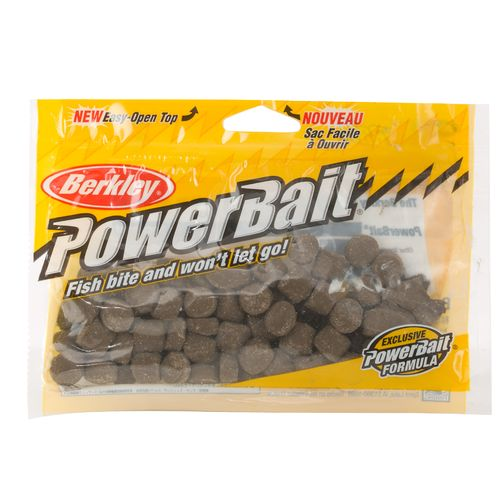 Berkley® Trout Power Nuggets