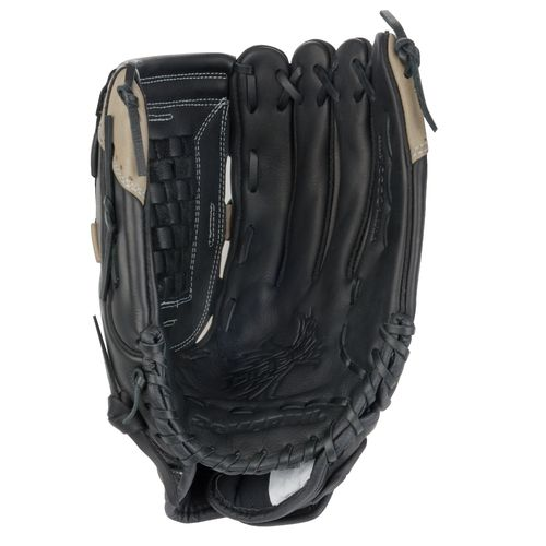 "Display product reviews for DeMarini Diablo 14"" Slow-Pitch Softball Glove"
