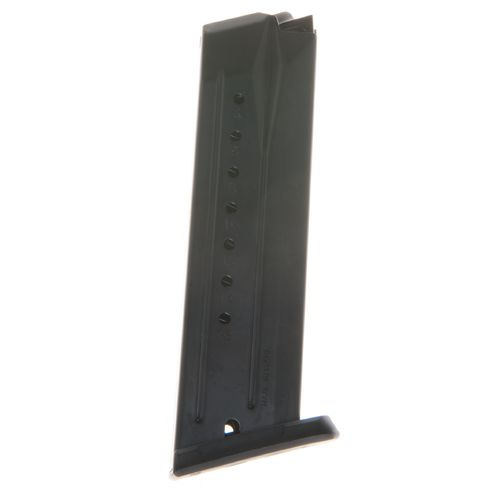 Display product reviews for Ruger SR9 and SR9c 9x19mm 17-Round Magazine