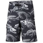 Columbia Sportswear Men's PFG Offshore™ Board Short