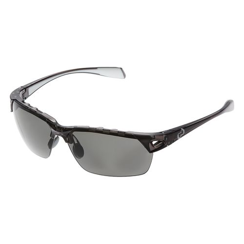 Native Eyewear Adults' Eastrim Sunglasses