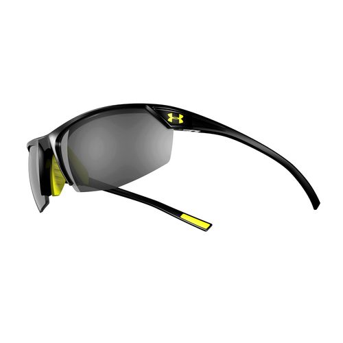 Under Armour Zone II Sunglasses - view number 1