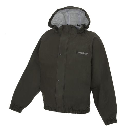 frogg toggs® Men's Bull Frogg® Signature75™ Jacket