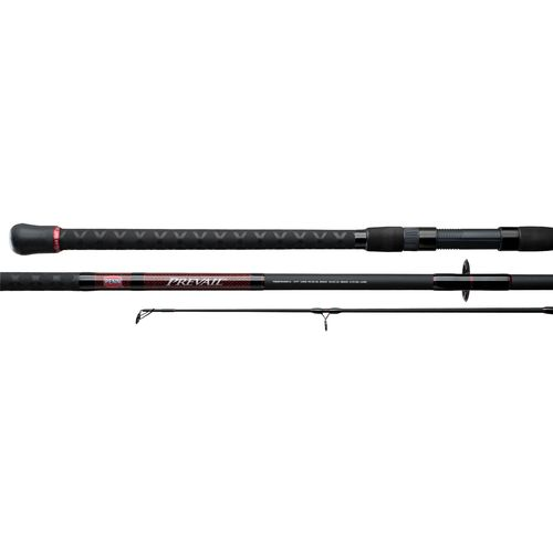 Display product reviews for PENN® Prevail™ Saltwater Surf Spinning Rod