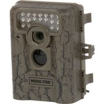Moultrie 7.0 MP Low-Glow Infrared Game Camera