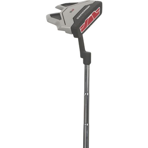 Wilson Men's Harmonized M5 Putter - view number 1