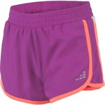 Girls  BCG™ Running  Shorts