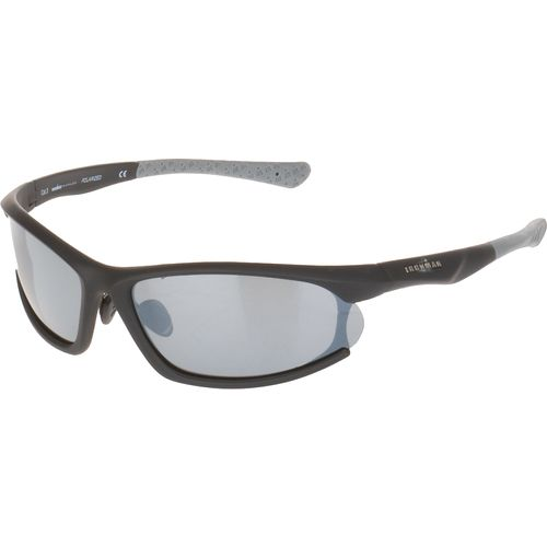 Ironman Men's Commit QTS Polarized Sunglasses