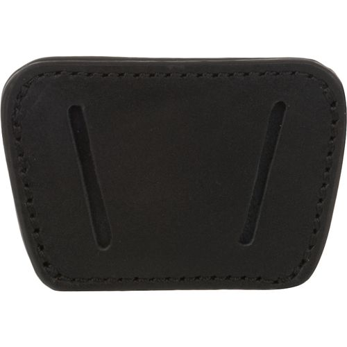 Image for PSP Belt Slide Holster from Academy